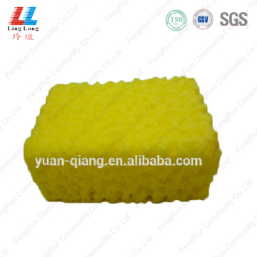 cleaning sponge brush suppliers for bathroom kitchen