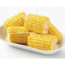2019 new crop sweet corn with good price