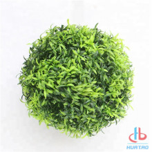 Artificial Fake Leaves Plant Ball
