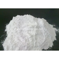Non Toxic Zinc Stearate Powder For Polyvinyl Chloride