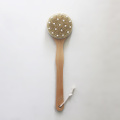 Long Handle Massage Bath Brush