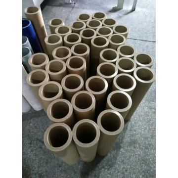 DOWLEX of LLDPE for stretch film