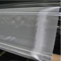 Tungsten wire net tungsten woven fabric mesh