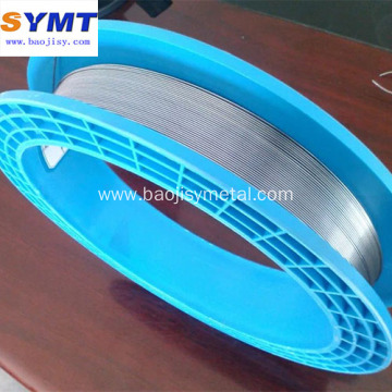 RO5200 Tantalum wire 99.95% purity
