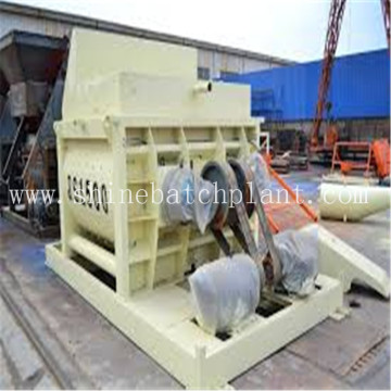 Portable Concrete Mixer Parts