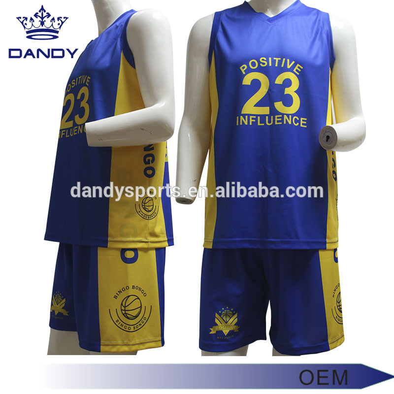 custom basketball jerseys