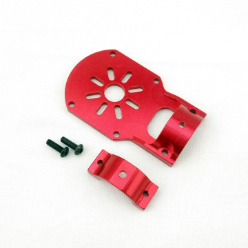 ø18mm Alloy Drone Mount Mount
