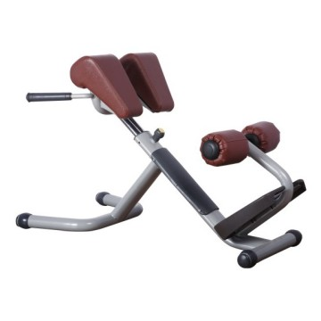 High Quality Gym Fitness Equipment Roman Chair
