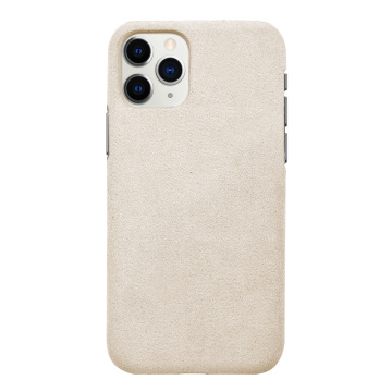 New Arrival Leather Phone Case for Iphone 11