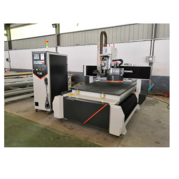 1325 ATC Spindle CNC Router