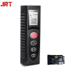 OEM 40m laser measure distance meter
