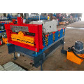 New Horizontal Sheet Metal Hydraulic Arc Bed Machine