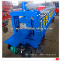 Russian Sidding panel roll forming machine