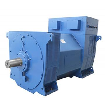 1800 rpm Synchronous Medium Speed ​​Generator