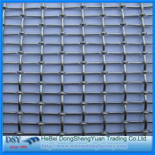 Personlized Products for Stainless Steel Crimped Wire Mesh Stainless Steel Crimped Wire Mesh supply to Afghanistan Importers