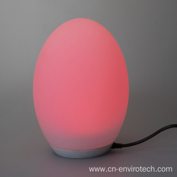 Wifi smart lamp with remote switch function