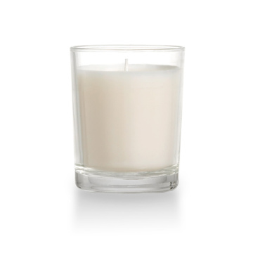 wholesale competive price paraffin wax OEM scented candle