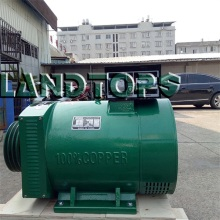 LANDTOP AC Generaotr Electronic Alternator Price