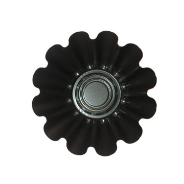 Big Lotus Flower Shape Tortilla Bowls Cake Pan