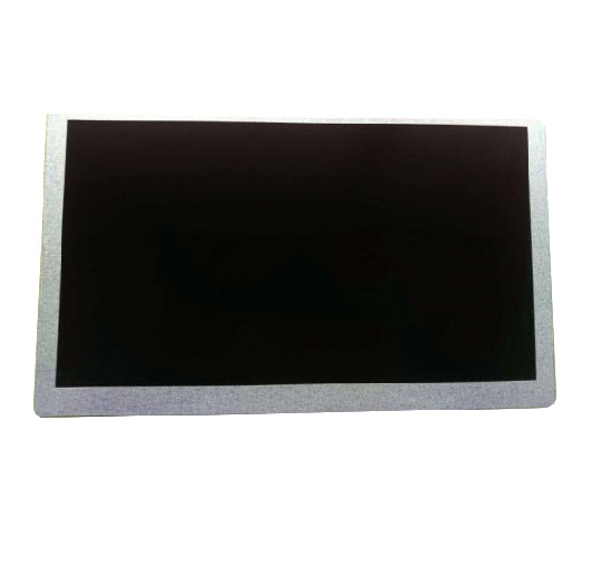 Innolux 8 Inch Lcd Panel G080y1 T01