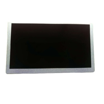 Innolux 8 Inch 800×480 TTL TFT-LCD Panel G080Y1-T01