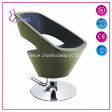 Wholesale Green Salon Styling Chair