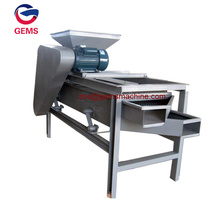 Commercial Black Walnut Cracker Machine