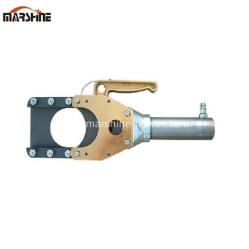 Hydraulic Cable Cutter for Cutting Cable