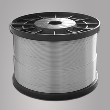Lead Free Metal Spraying Wire SZSC-3