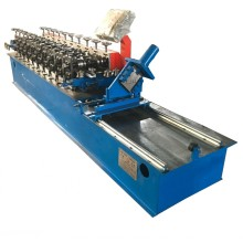Light Steel Keel U Shape Forming Machine