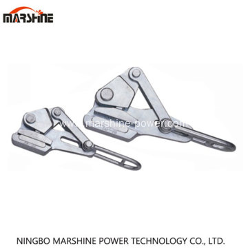 Quality Inspection for Ngk Cable Puller Strong Resistance Self  Cable Grab Tool export to India Factories