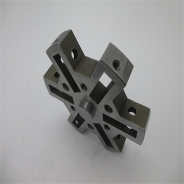 OEM Machined Part Slow Wire EDM Parts