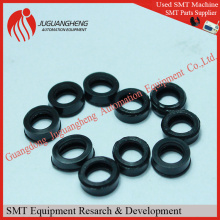 PH00991 FUJI NXTII O-ring of Tops