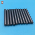 air pressure thermal shock resistant Si3N4 bar stick