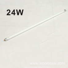 Cheap for T5 Aquarium Bulb,T5 Aquarium Lamp,T5 Aquarium Tube Manufacturer in China T5 Aquarium Fluorescent Lamp export to Dominica Wholesale