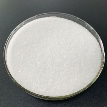 OXALIC ACID Powder CAS 68603-87-2