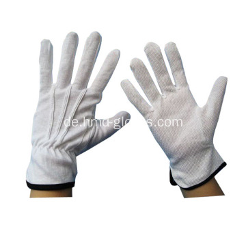 Sure Grip Marching Band Handschuhe