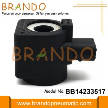 10R-30 0320 BRC Type CNG Reducer Solenoid Coil