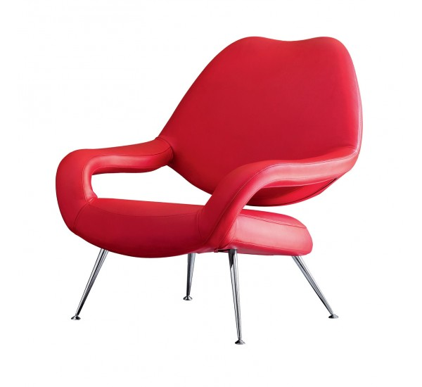 DU55 ARM CHAIR