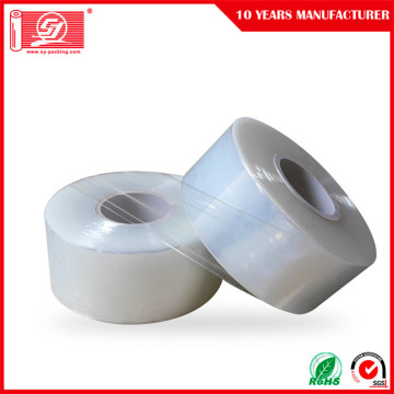 Wrap Handle Film Mini Rolls for Packaging