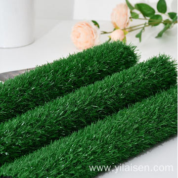 Artificial grass for catering decoration landscaping