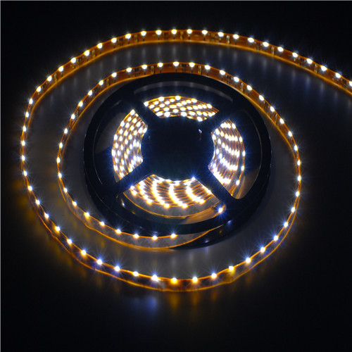 3528 30 led per meter led strip