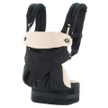 Eco-Friendly 360 Hip Seat Adult Baby Carrier