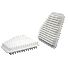 Toyota Rav4 ECO Air Filter