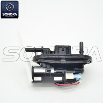 Zongshen NC250 Fuel Pump Assy (OEM:100105420) Top Quality