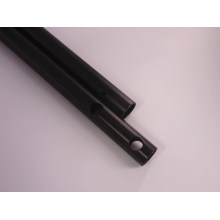 Extrusion Tube for Auto Parts