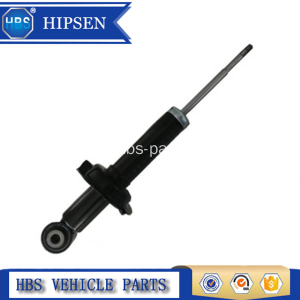 Automotive Shock Absorber For Honda CRV