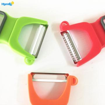 Fruit and Vegetable Peeler Set of 3