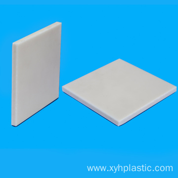 Customized for Color ABS Sheet ABS Material Block for Refrigerator Cabinet export to Russian Federation Factories