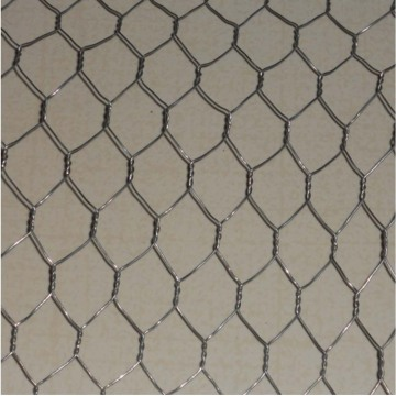Good Quantity High Strength Chicken Wire Mesh